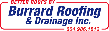 Burrard Roofing & Drainage